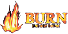 https://www.burn.com/